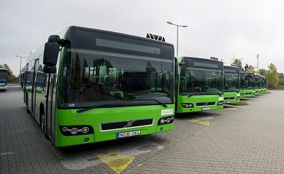 volvo-buszok400-1445061073.jpg