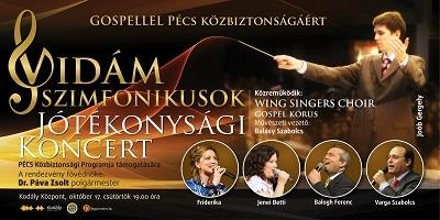 vsz-koncert2-400-1381375701.jpg