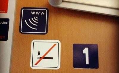 wifi-vonaton-1381068223.jpg