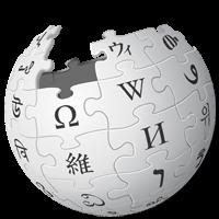 wiki-logo-1389054712.png