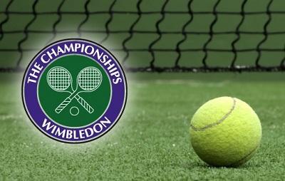 wimbledon-logo7-sportmenu400-1435777650.jpg