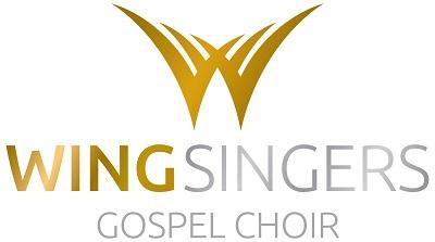 wingsingers-logo400-1440706350.jpg
