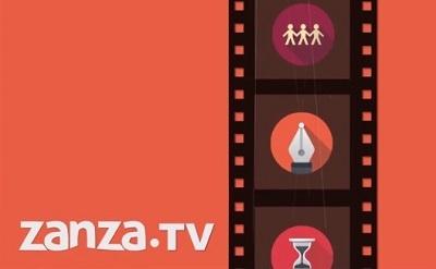 zanza-tv400-1415533619.jpg