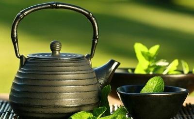 zold-tea-mentaval400-1396176777.jpg