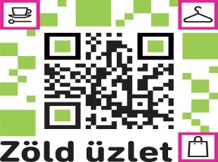 zold-uzlet-logo2-600-dpi-1364055290.jpg