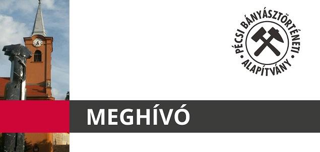 banyasznap-meghivo-20160901-01-635-1472502019.jpg