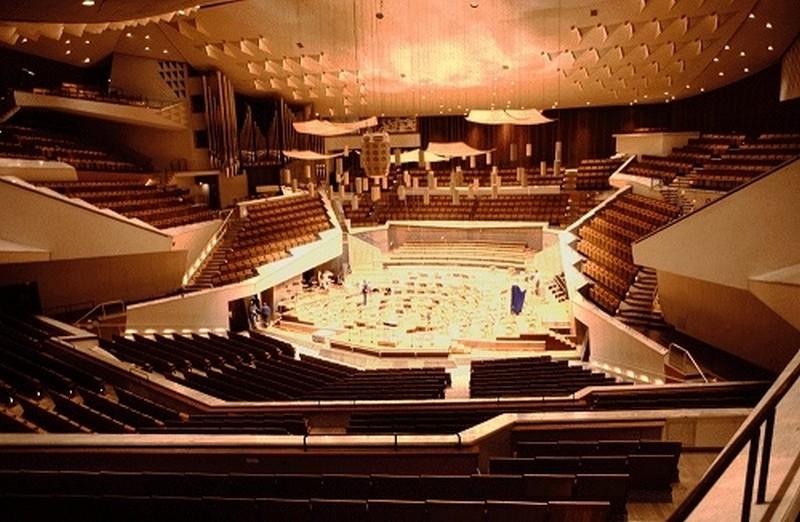 berlin-philharmonie500-1387540753.jpg