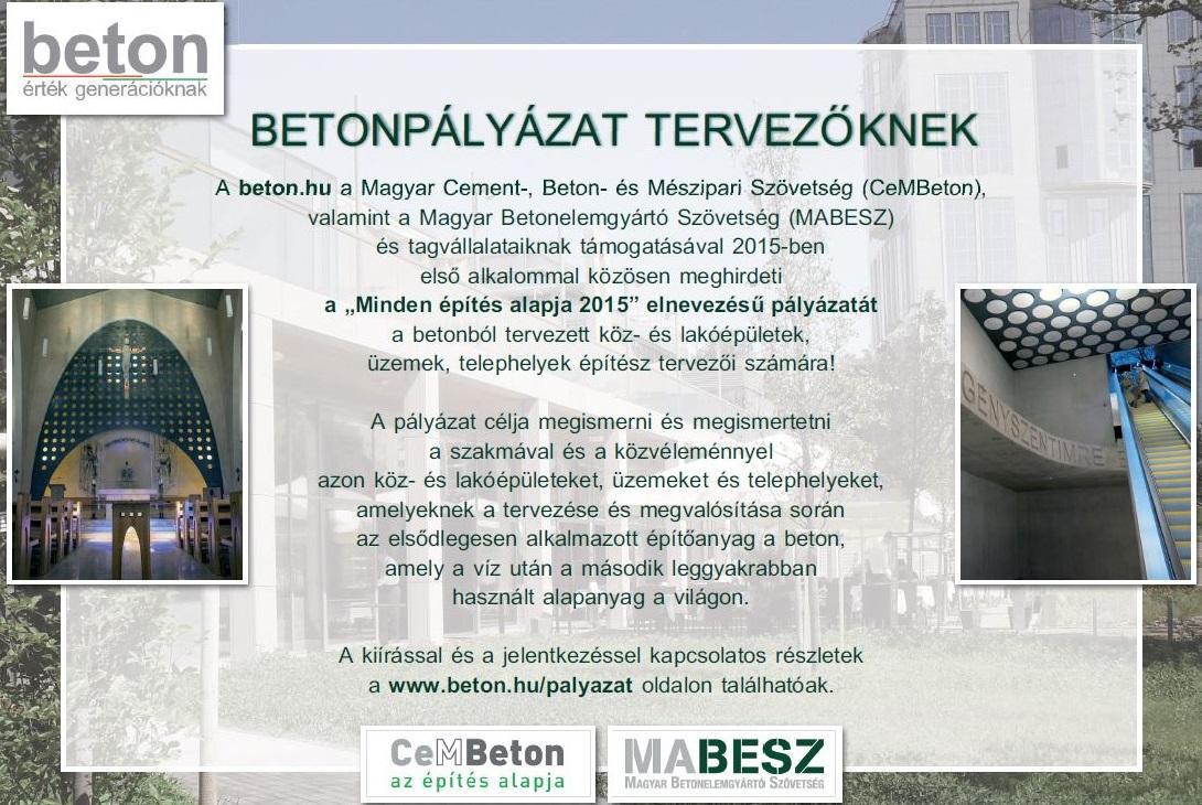beton-hu-palyazat-1437023962.jpg