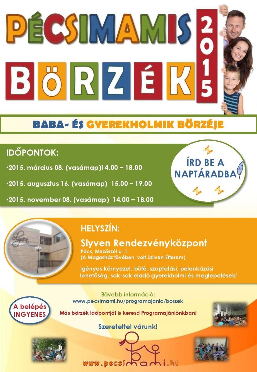 borzek-plakat-2015-1425409536.jpg