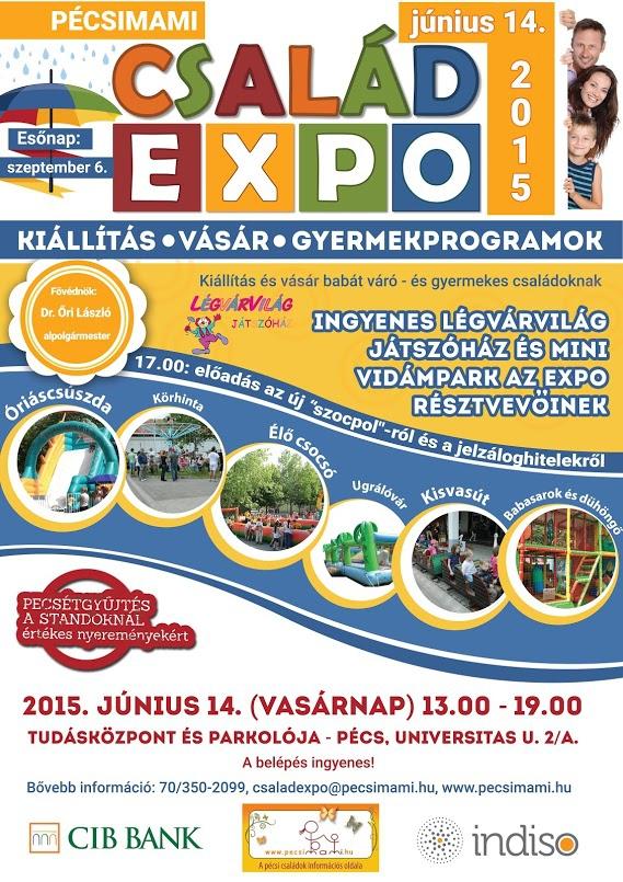 csalad-expo-plakat-2015-1433797391.jpg