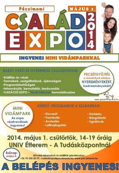csalad-expo2014-plakat-1398787869.jpg