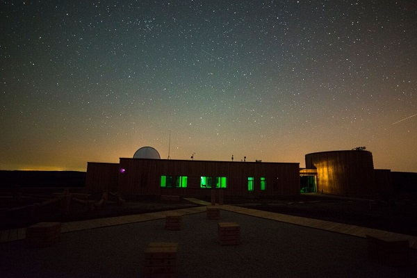 csillagok3-600-1436213280.jpg