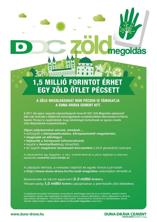 ddc-zold-megoldas-palyazat-plakat-vegleges-pecs630-1442547643.jpg