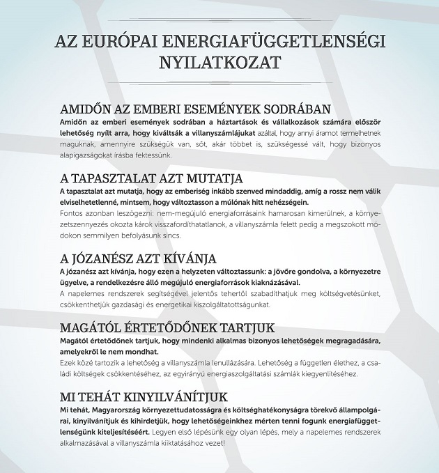 europai-energiafuggetlensegi-nyilatkozat630-1439827851.jpg