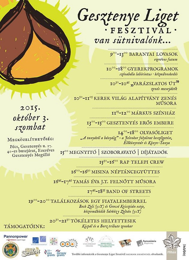 gesztenye-liget-fesztival20151003-1443852580.jpg
