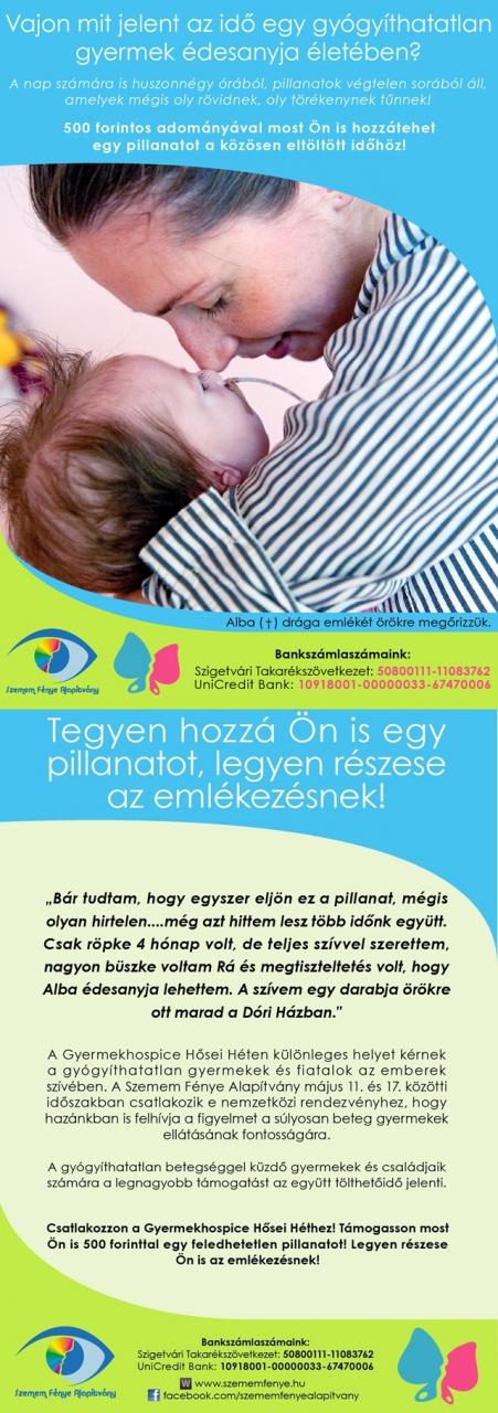 gyermekhospice-het2015plakat-1431404380.jpg
