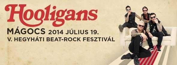 hooligans-magocs-1405206846.jpg