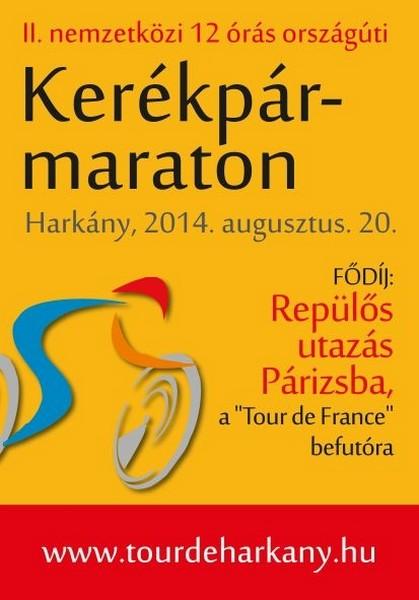 kerekparmaraton-harkany2014-1406652948.jpg