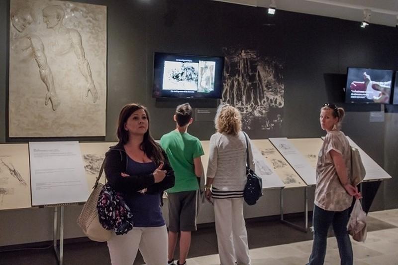 leonardo1-muzej2014-600-1403813199.jpg