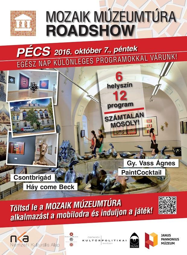 mozaik-roadshow-2016-pecs-620-1-1475326687.jpg