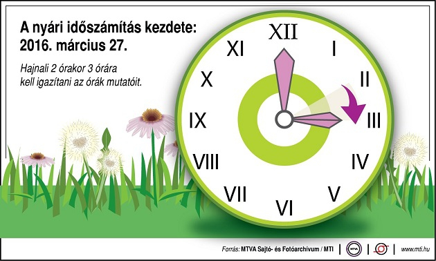 nyari-idoszamitas2016-mti630-1458905906.jpg