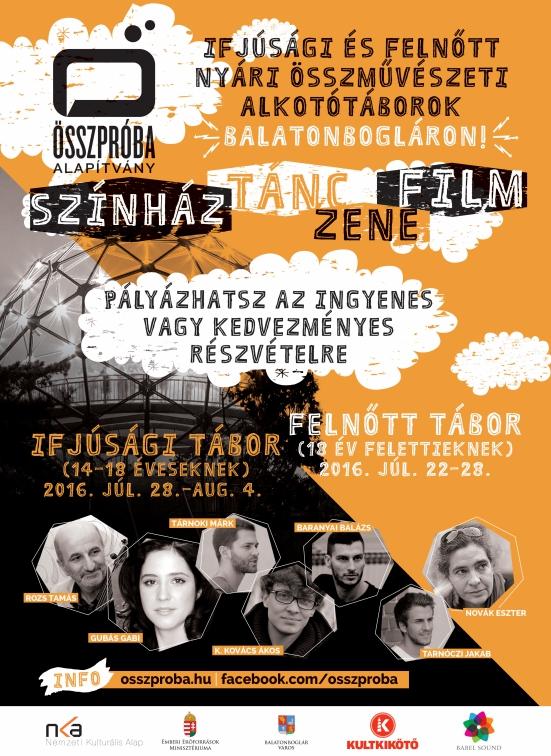 osszproba2016-1463598578.png