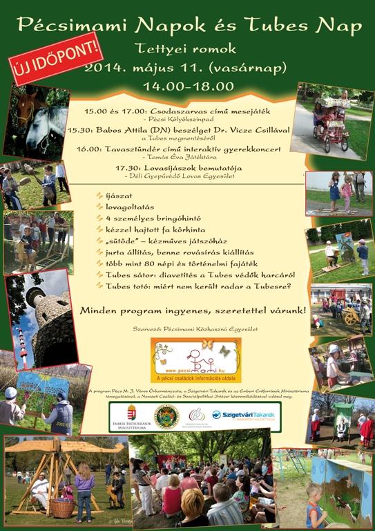 pecsimaminapok-tubesnap-plakat2014-1399737732.png