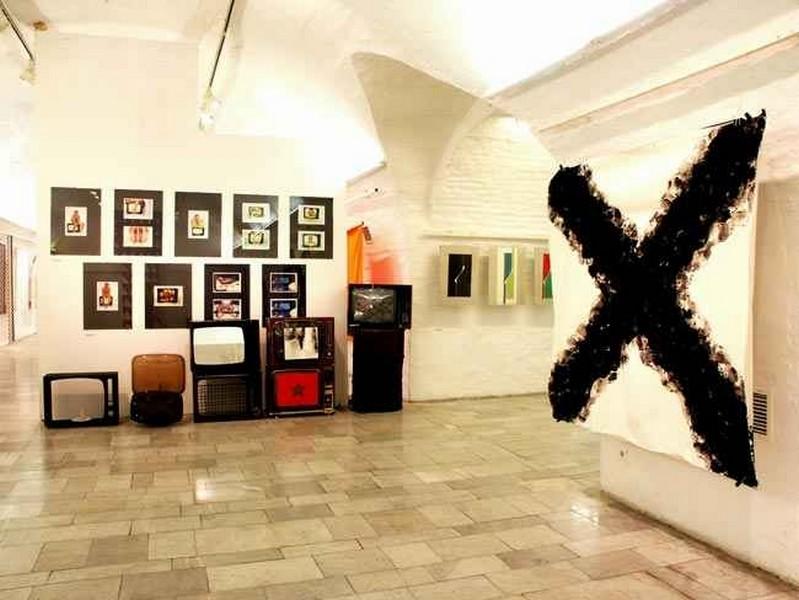2e5fa5a74c Műhely – A PTE MK Doktori Iskola Archívumának kiállítása