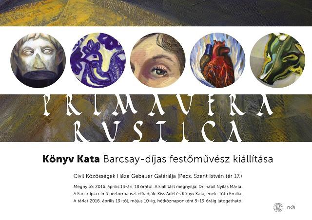 primavera-rustica-plakat640-1460406565.jpg