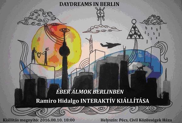 ramiro-hidalgo-kiallitasa2016-600-1470465043.jpg