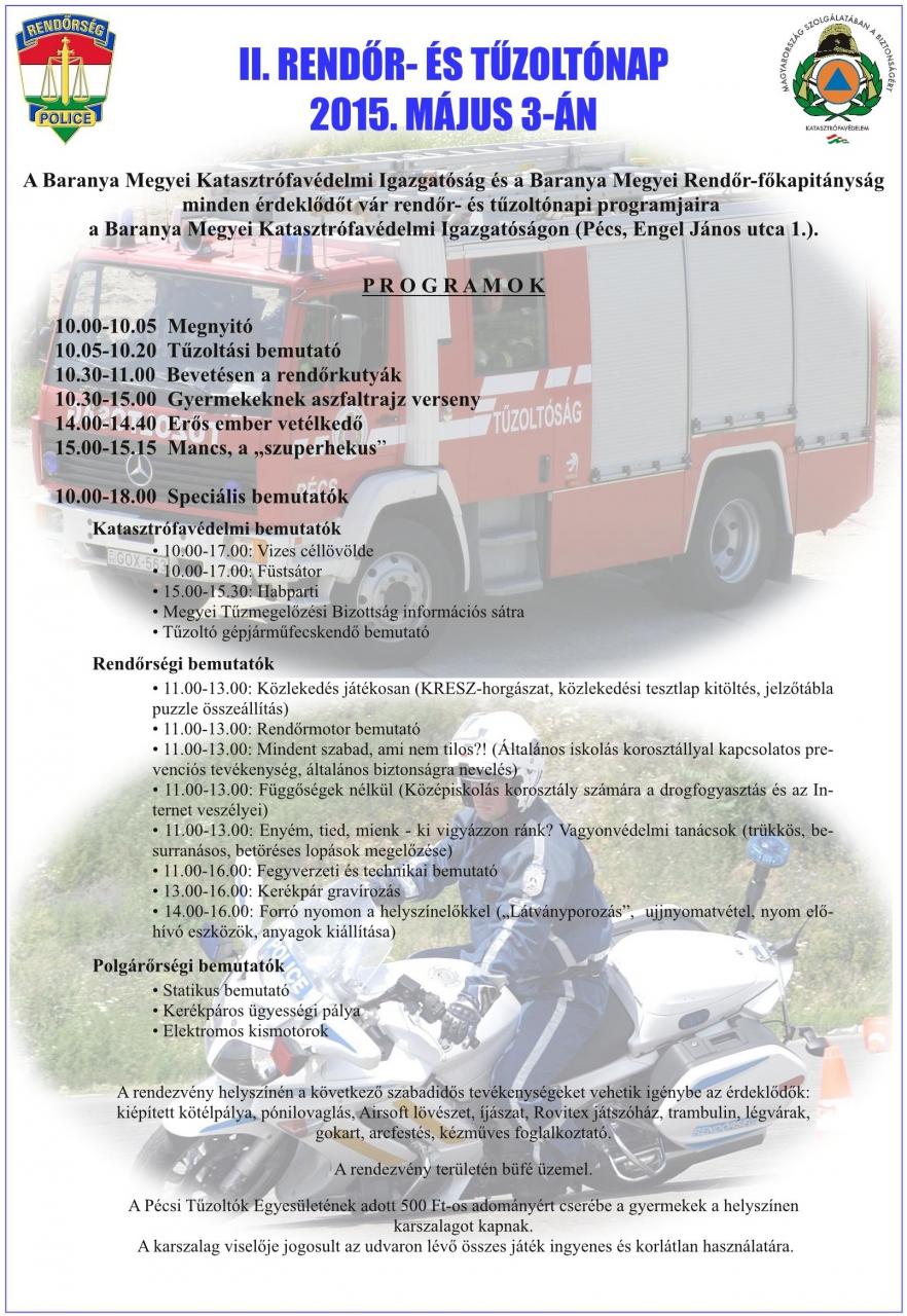 rendor-es-tuzoltonap-pecs2015-plakat1-1430161857.jpg