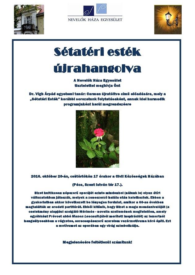 setateri-estek-3-carmen630-1476643739.jpg