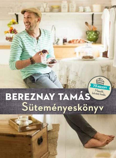 sutemenyeskonyv-borito-1418274359.jpg
