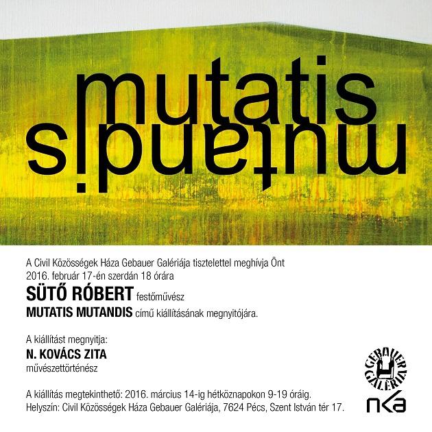 suto-robert-mutatis-mutandis630-1455226678.jpg
