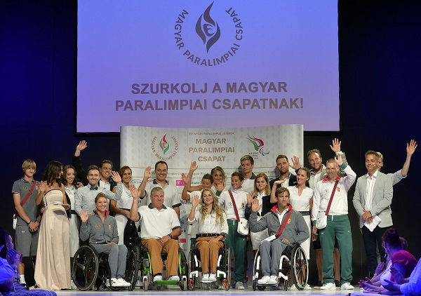 szurkolj-a-magyar-paralimpiai-csapatnak600-1472818920.jpg