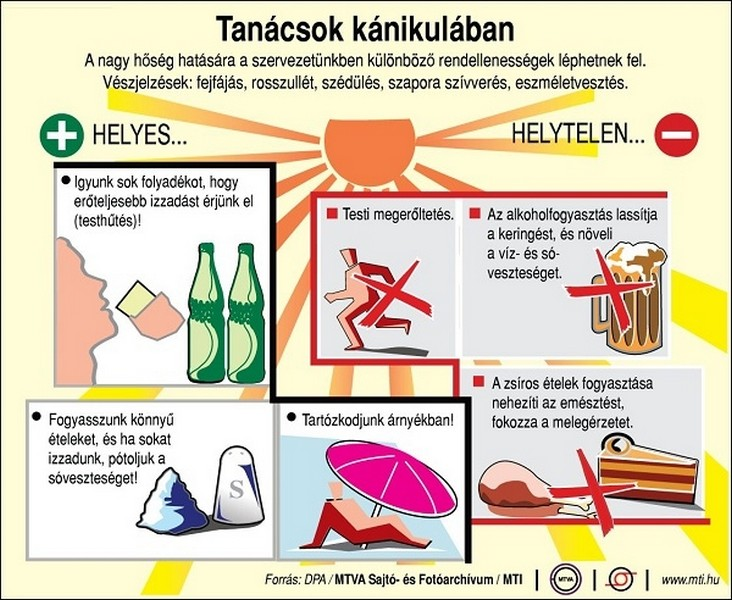 tanacsok-kanikulaban-mti600-1405592668.jpg