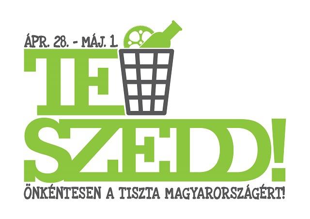 teszedd-logo-2016-640-1461075306.jpg