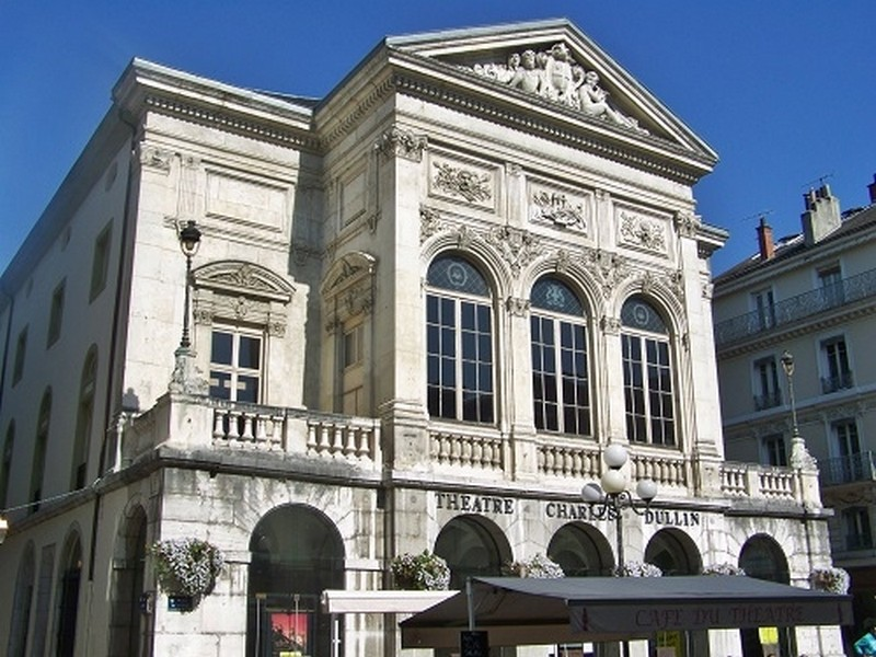 theatre-charles-dullin400-1385219999.jpg
