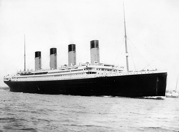 titanic600-1445793366.jpg