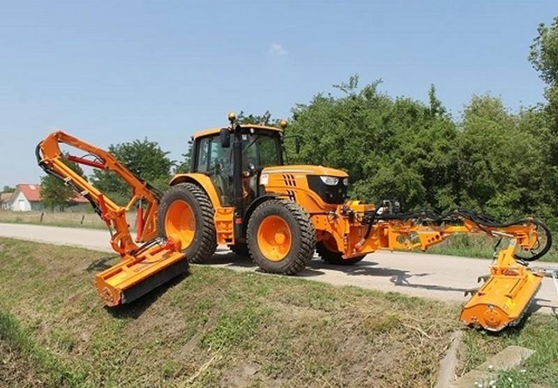 traktor-kozut500-1405542924.jpg