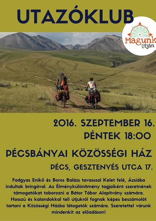 utazoklub-20160916-pecsbanya600-1473717351.jpg