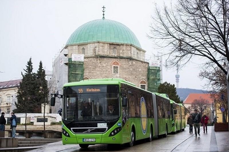 volvo-buszok595-1392395599.jpg