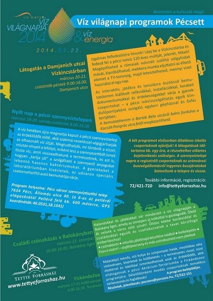 vv-plakat2014-pecs610-1395353894.jpg