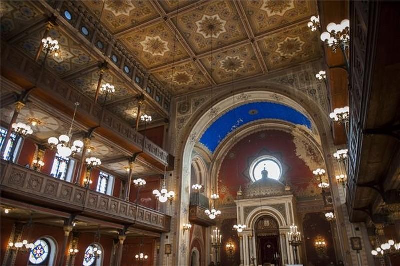zsinagoga1-1392213758.jpg