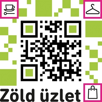 zulogo400-1396412592.jpg